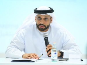 Repeal or reduction of UAE Federal Government service levies